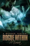 [cover of Rogue Within]