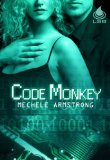 [cover of Code Monkey]