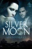 [cover of Silver Moon]
