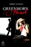 [cover of Greenhorn Heart]