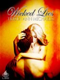[cover of Wicked Lies]