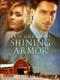 [cover of Shining Armor]