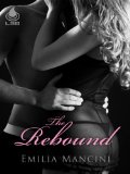 [cover of The Rebound]