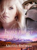 [cover of In the Heart of Love]