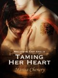 [cover of Taming Her Heart]
