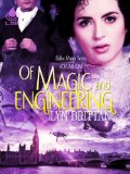 [cover of Of Magic and Engineering]