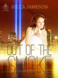 [cover of Out of the Smoke]