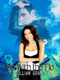 [cover of Go With the Flo]