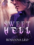 [cover of Sweet Hell]