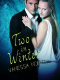 [cover of Two in Winter]
