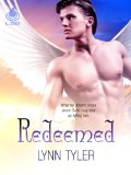 [cover of Redeemed]