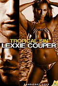 [cover of Tropical Sin]