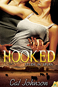 [cover of Hooked]