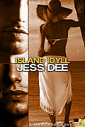 [cover of Island Idyll]