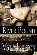 [cover of River Bound]