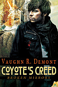[cover of Coyote's Creed]