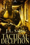 [cover of Tactical Deception]