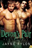 [cover of Devon's Pair]