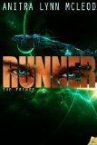[cover of Runner]