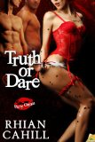 [cover of Truth or Dare]