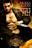 [cover of Hunter's Prey]