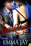 [cover of Off Limits]