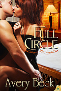 [cover of Full Circle]