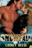 [cover of Snowfall]