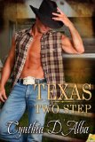 [cover of Texas Two Step]