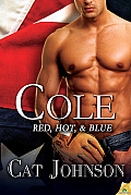 [cover of Cole]