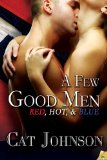 [cover of A Few Good Men]