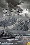 [cover of Borealis]