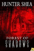 [cover of Forest of Shadows]