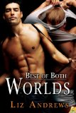 [cover of Best of Both Worlds]