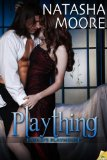 [cover of Plaything]