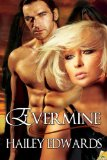 [cover of Evermine]