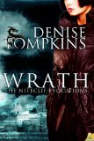 [cover of Wrath]