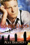 [cover of Bomber's Moon]