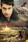 [cover of Dogfighters]