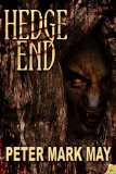 [cover of Hedge End]