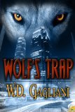 [cover of Wolf's Trap]