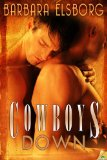 [cover of Cowboys Down]