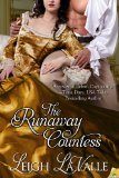 [cover of The Runaway Countess]