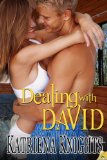 [cover of Dealing With David]