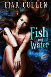 [cover of Fish Out of Water]