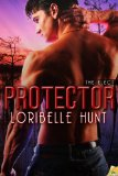 [cover of Protector]