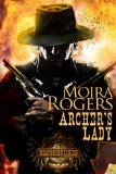 [cover of Archer's Lady]
