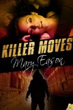 [cover of Killer Moves]
