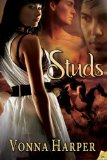 [cover of Studs]