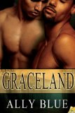 [cover of Graceland]